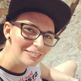 Priscilavela from Santa Cruz de Tenerife | Woman | 33 years old | Taurus
