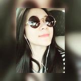 Alinda from Medan | Woman | 29 years old | Aries