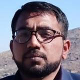 Qais from Dubai | Man | 26 years old | Aries