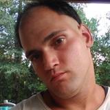 Joey from Conroe | Man | 29 years old | Aquarius