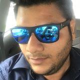 Aman from Kishangarh | Man | 27 years old | Scorpio
