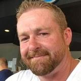 Mully from Hamilton | Man | 42 years old | Aquarius