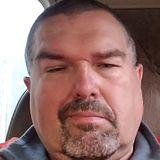 Dozerman from Bunker   Man   47 years old   Gemini