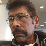 Amigo from Roseville | Man | 66 years old | Taurus