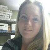 Countrygemini from Cahokia | Woman | 33 years old | Gemini