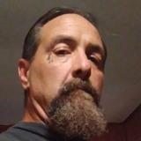 Johnny from Rhineland   Man   55 years old   Scorpio