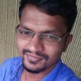 Noor from Tirunelveli | Man | 30 years old | Aquarius
