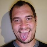 Cryptodice from Fredericksburg   Man   35 years old   Leo