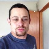 Tyson from Kirksville   Man   34 years old   Sagittarius