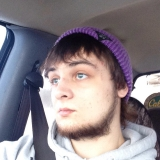 Skaterboy from Baldwin | Man | 24 years old | Scorpio