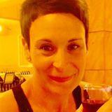 Juliejak from Barnsley | Woman | 44 years old | Sagittarius