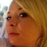Katianne from Cantonment | Woman | 36 years old | Libra