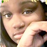 Zawnibear from Chester | Woman | 23 years old | Sagittarius