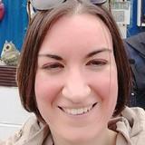 Helen from Aberdeen | Woman | 30 years old | Gemini