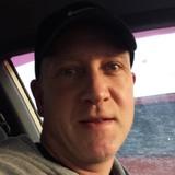 Blanchardshapi from Kingston | Man | 48 years old | Virgo
