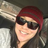 Nativeprincess from Big Bear City | Woman | 41 years old | Scorpio