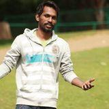 Jagyjag from Vengavasal | Man | 27 years old | Aries