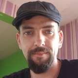 Sulli from Carignan | Man | 34 years old | Scorpio