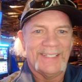 Wybinga from Reno   Man   47 years old   Cancer
