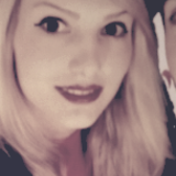 Jess from Burnley | Woman | 28 years old | Aquarius