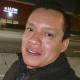 Guylatin from Inglewood | Man | 41 years old | Capricorn