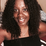 Summertiime from East Orange | Woman | 49 years old | Capricorn