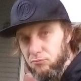Jessevanzilevj from Elmira | Man | 37 years old | Leo