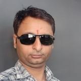 Dattatray from Akola | Man | 35 years old | Aries