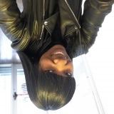 Neeka from Hempstead | Woman | 39 years old | Capricorn