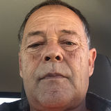 Sam from Union | Man | 55 years old | Libra