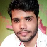 Ramgopal from Ambah | Man | 22 years old | Sagittarius