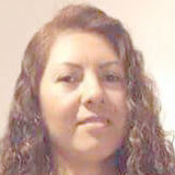 Esmeralda from Hamden | Woman | 31 years old | Scorpio