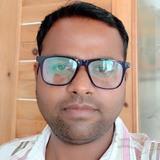 Rocky from Tohana | Man | 30 years old | Sagittarius