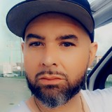 Kloudzinu9 from Homestead | Man | 42 years old | Aries