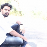 Nazarudeen from Malappuram | Man | 28 years old | Pisces