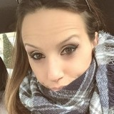 Crissy from Muenchen | Woman | 39 years old | Libra