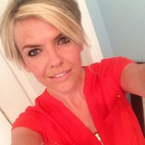 Rachel from Wakefield | Woman | 40 years old | Cancer