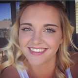 Rebeccalynne from Edmond | Woman | 26 years old | Capricorn