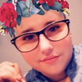 Leighceleste from Howard City | Woman | 24 years old | Gemini