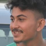 Shaklin from Barpeta   Man   21 years old   Libra