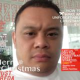 Alvin from Jakarta | Man | 42 years old | Capricorn