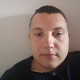 Jo from Solignac-sur-Loire | Man | 21 years old | Aquarius