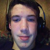 Bradley from Enola | Man | 21 years old | Libra