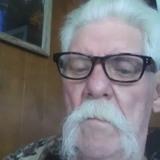 Bittomman from Jonesboro | Man | 66 years old | Aquarius