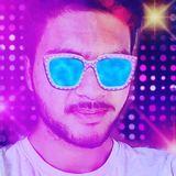 Harish from Palasa | Man | 21 years old | Pisces