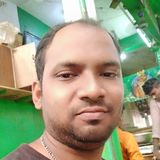 Pandu from Nellore | Man | 32 years old | Pisces