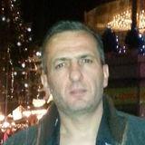 Shadi from Bad Salzuflen | Man | 47 years old | Capricorn