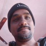 Mahesh from Rahimatpur | Man | 40 years old | Pisces