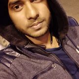Adarsh from Bokaro | Man | 20 years old | Sagittarius