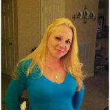 Nellie from Natchitoches   Woman   31 years old   Capricorn
